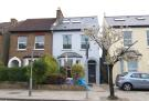 6 bed semi detached house in Hartfield Road, Wimbledon