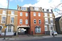 1 bed Flat to rent in Hartfield Road, Wimbledon