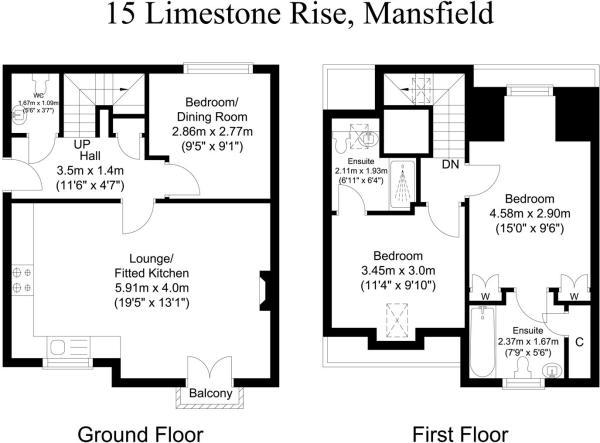 15 limestone rise.jp
