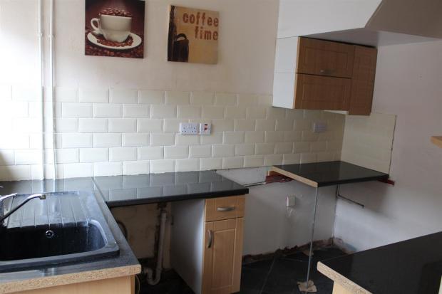 kitchen x 1.jpg