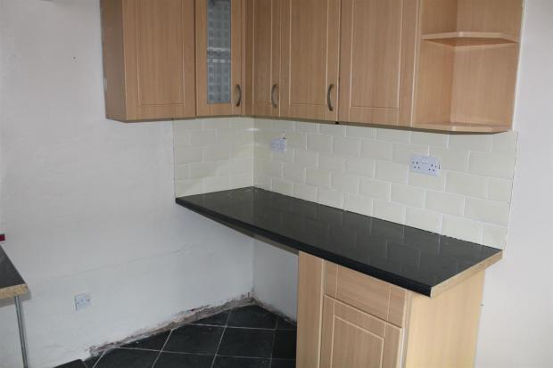 kitchen x 2.jpg