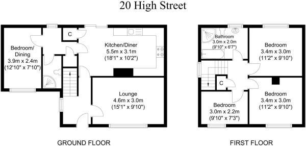 20 High Street (2).j