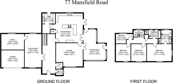 77 Mansfield Road (2