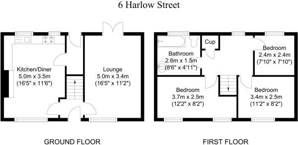 6 Harlow Street (2).