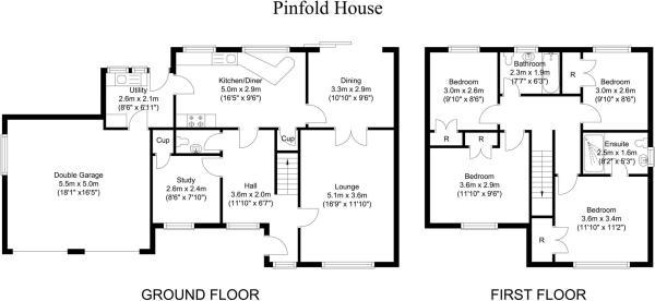 pinfold house.jpg
