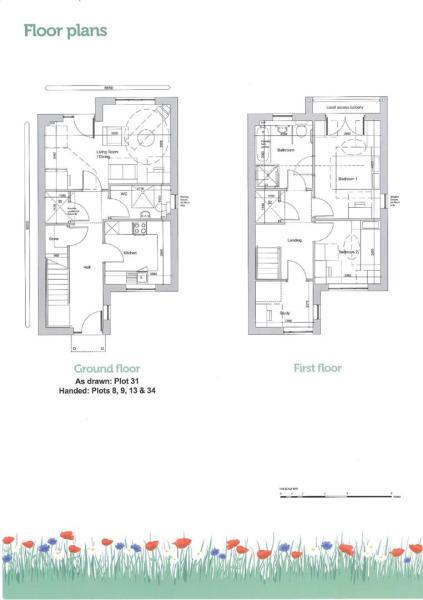 house floor plan.jpg