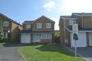4 bedroom Detached home in Cotman Avenue, Lawford...