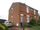 3 bed semi detached property to rent in 1 Holly Bush Hill...