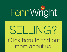 Get brand editions for Fenn Wright, Ipswich