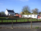 Land in Barrier Bank, Cowbit for sale