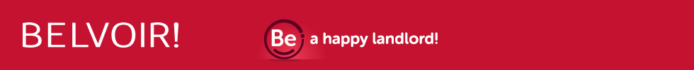 Get brand editions for Belvoir Lettings, Swindon