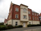 2 bed Apartment in Pioneer Road, Oakhurst...