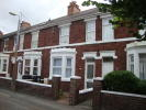 3 bedroom property to rent in York Road, Town Centre...