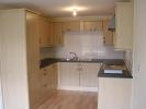2 bed Apartment in Florey Court, Old Town...