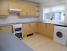 2 bedroom Terraced property to rent in Ferndale Road...