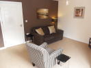 Apartment to rent in Wyke House, Hayburn Road...