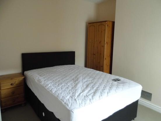 Room 3 A