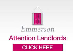 Get brand editions for Emmerson & Co, Maidenhead