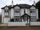 LITTLEWICK GREEN MAIDENHEAD house to rent