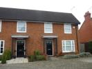MAIDENHEAD property to rent