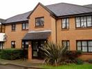 1 bedroom Flat in Maidenhead, Berkshire SL6