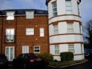 Flat in Bray Maidenhead...
