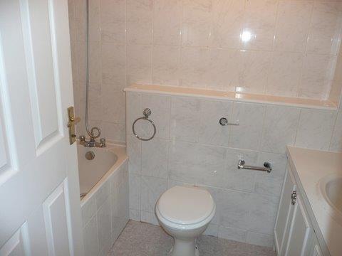 K Kitchens Ludlow ... flat to rent in SALISBURY COURT LUDLOW ROAD MAIDENHEAD BERKSHIRE, SL6