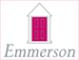 Emmerson & Co, Maidenhead