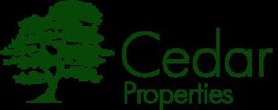 Cedar Properties (Cardiff) Ltd, Cardiffbranch details