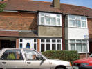Terraced home to rent in Haywood Road, Bromley...