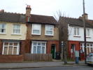 Tunstall Road End of Terrace house to rent