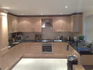 2 bedroom Ground Flat to rent in Lansdowne Road, Bromley...