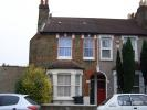 End of Terrace home to rent in Crofton Park Road...