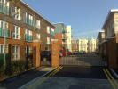 Medhurst Drive Flat to rent