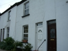Cottage to rent in White Horse Hill...