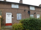 Terraced house to rent in Northover, Bromley, BR1