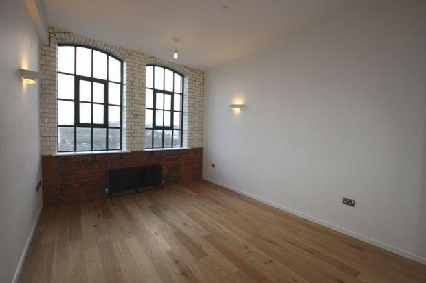2 bedroom apartment to rent in the robinson building for 2 bedroom apartments in norfolk