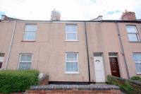 2 bed Terraced property for sale in Stanley Terrace...