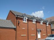 Apartment for sale in Cloatley Crescent...