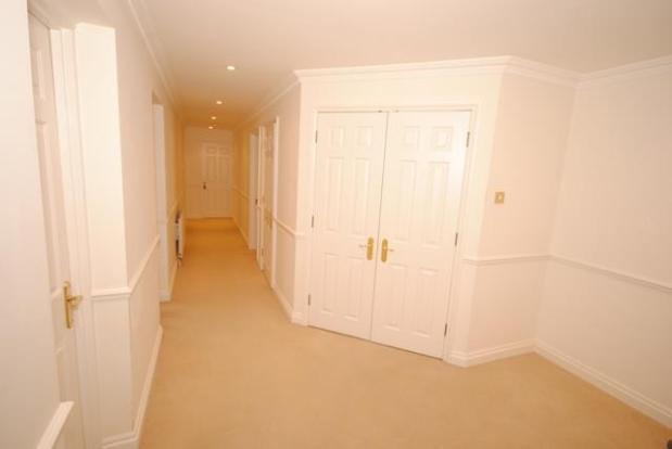 6 wood ent hall.jpg