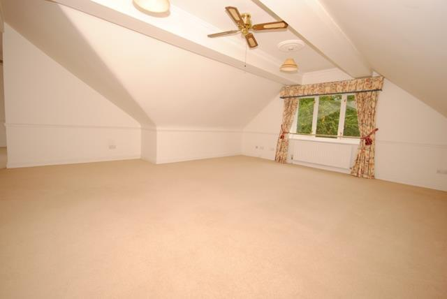 6 wood lounge 3.jpg