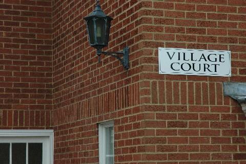 7 Village Lamp(480).