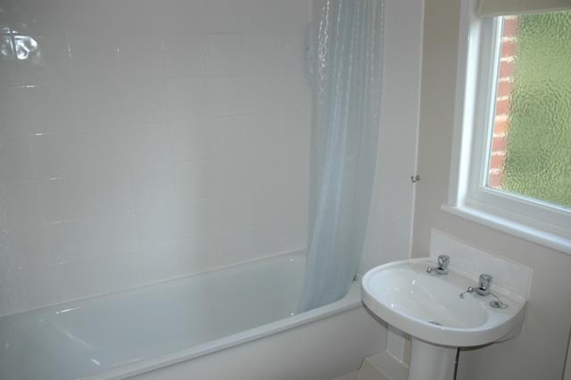 9 Dower Bath.jpg