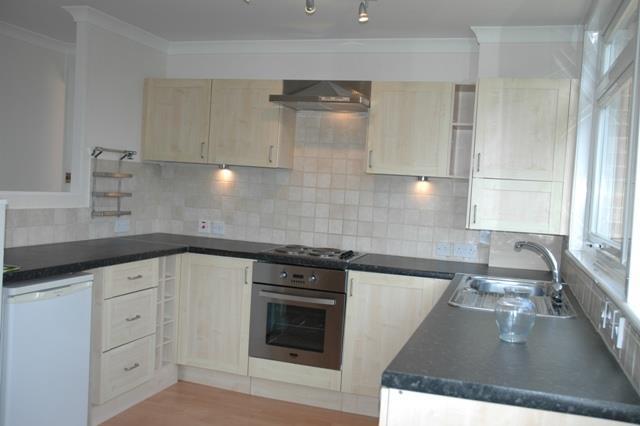 9 Dower Kitchen.jpg