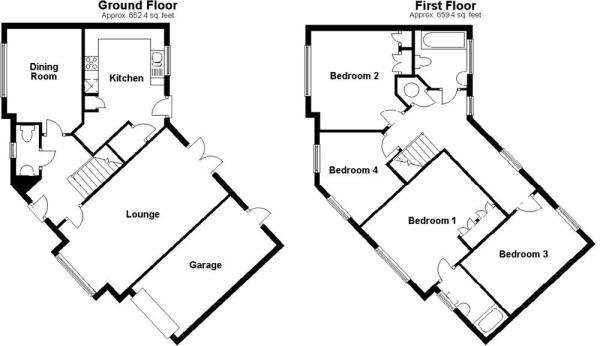 Floor Plan 13 Asheng
