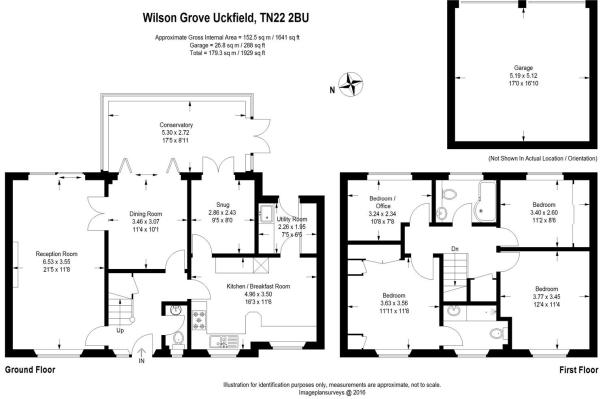 2 Wilson Grove.JPG