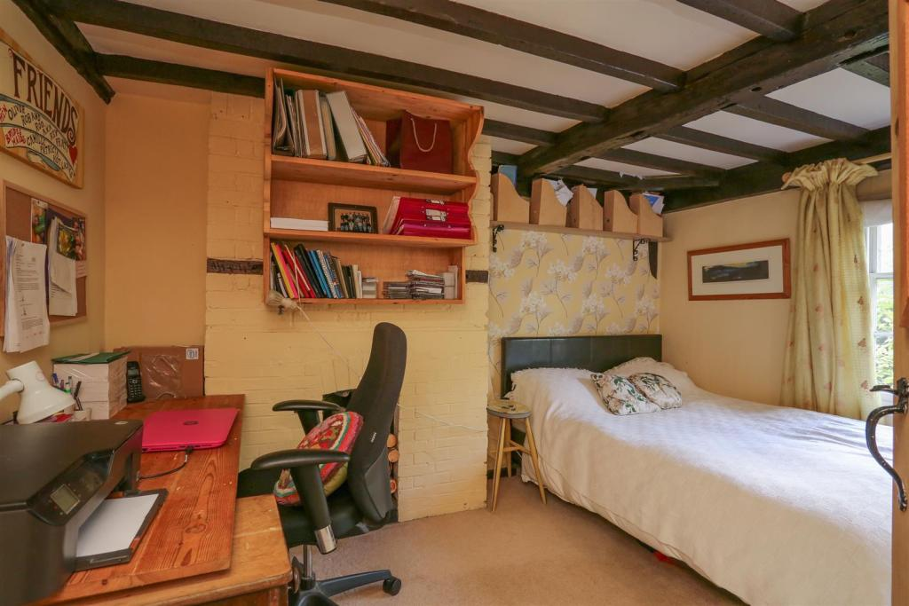 2 Mill House-11.jpg