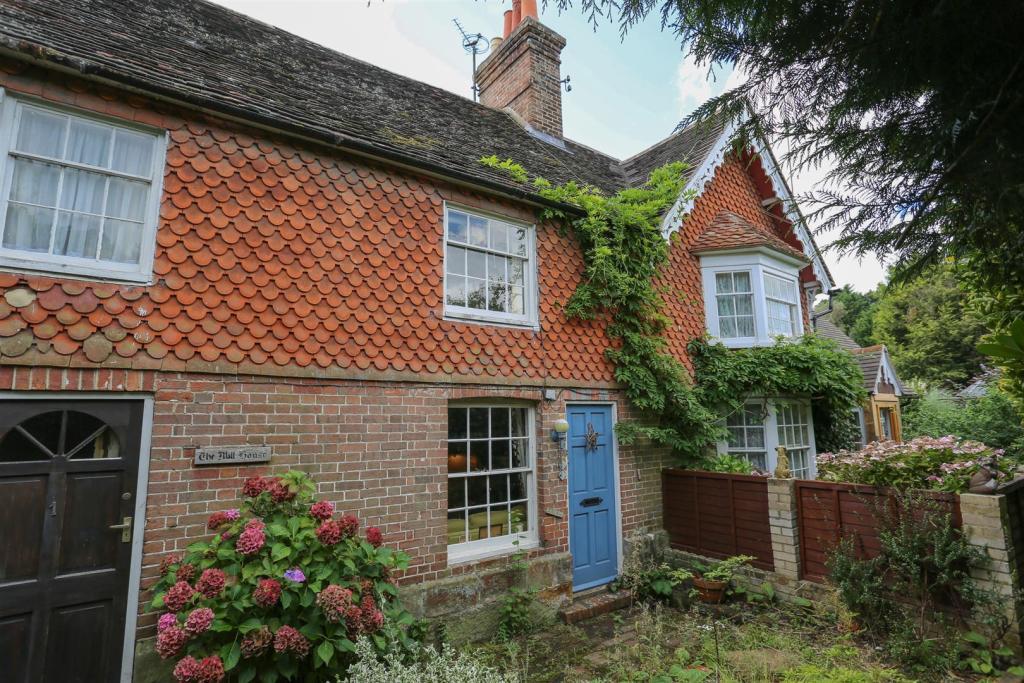 2 Mill House-1.jpg