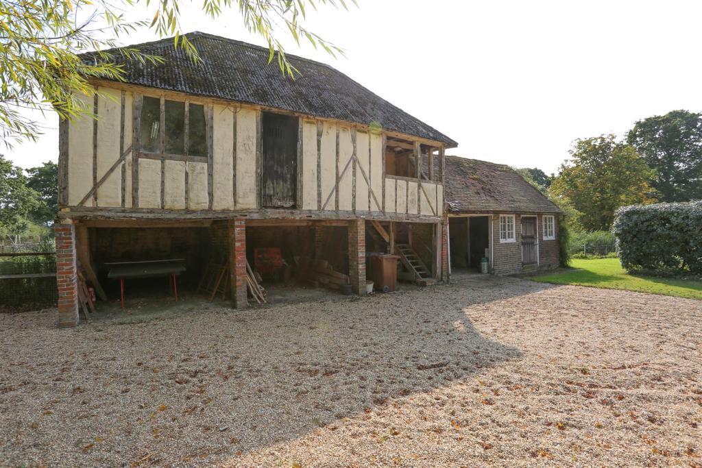 Stone Cross Farm18.j