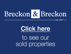 Get brand editions for Breckon & Breckon, Woodstock